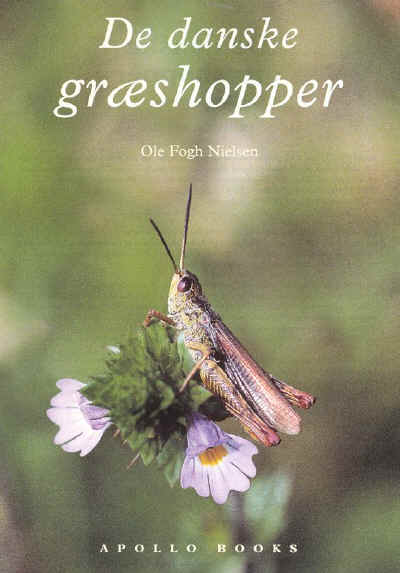 The Danish Grasshoppers.